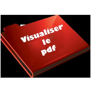 icone-pdf-300x300