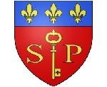 logo mairie chassieu