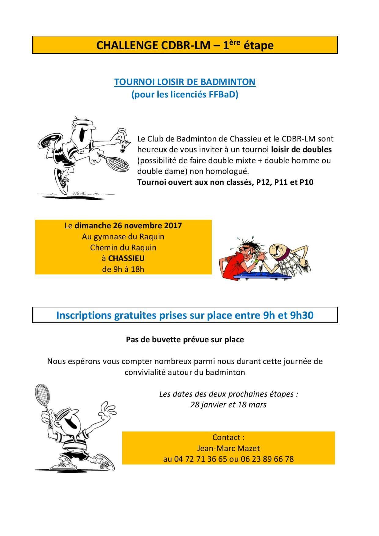 ChallengeCDBR-LM1_Plaquette-page-001